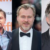 DiCaprio, Nolan et Anderson grossissent les rangs pour sauver la plateforme FilmStruck