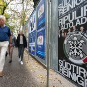 François d'Orcival : «La leçon à retenir du Trentin-Haut-Adige»