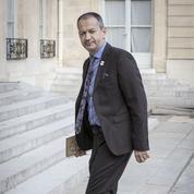Les syndicats face à un vent de défiance inégalé des Français