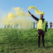 «Gilets jaunes»: l'exécutif cherche une réponse