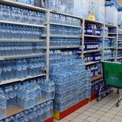 Les Marocains testent le boycott marketing