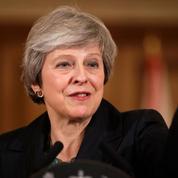 Brexit: l'accord de retrait de l'UE de Theresa May peut-il être ratifié?