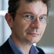 Dominique Andolfatto: «Les Français attendent des leaders syndicaux exemplaires»