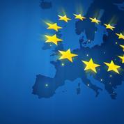 Compromis franco-allemand sur un budget de la zone euro