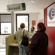Pourquoi la France est incapable de sortir du chômage de masse