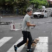 La Réunion : un couvre-feu instauré après une nouvelle nuit de violence