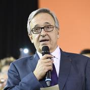 Législative partielle dans l'Essonne : le maire d'Évry en tête au 1er tour