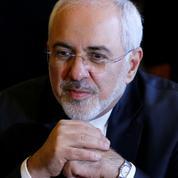 Mohammad Javad Zarif: «Le monde entier reconnaît les efforts de l'Iran contre le terrorisme»