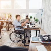 Handicap au travail : quelques conseils indispensables pour les candidats