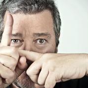 Philippe Starck, un créateur ailleurs