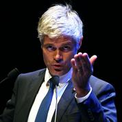 Ces élus LR choisis pour intégrer le «shadow cabinet» de Laurent Wauquiez