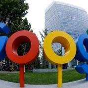 Comparateurs de prix : Google accusé de tricher pour échapper aux sanctions de l'UE
