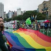 Une écrivaine chinoise condamnée à dix ans de prison pour un roman à caractère homosexuel