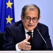 L'Italie plus sensible aux taux d'intérêt de la dette qu'aux injonctions de l'Europe