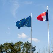 Les faiblesses budgétaires françaises pointées du doigt par Bruxelles