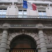 Le mécénat épinglé par la Cour des comptes