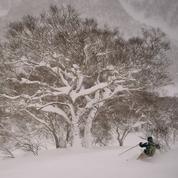 Ski du bout du monde : ces destinations à découvrir
