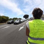 Véhicules propres : Le Maire incite les banques à faire des «prêts verts»