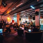 Concerts, expos, projections et conférences aux Inrocks Festival 2018