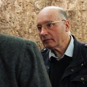 Orléans : un abbé condamné à deux ans de prison ferme pour pédophilie