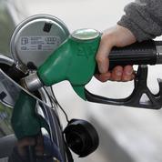 Carburants: la TIPP flottante, cette vieille idée