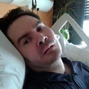 Vincent Lambert: les experts confirment son «état végétatif chronique irréversible»