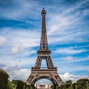 Connaissez-vous les anecdotes insolites sur la tour Eiffel ?