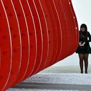 Osaka accueillera l'Exposition universelle de 2025