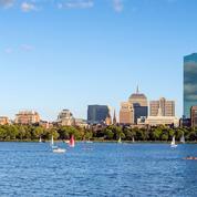 Les villes les plus attractives du monde pour trouver un emploi