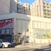 Paris: le cinéma La Clef bientôt rouvert?