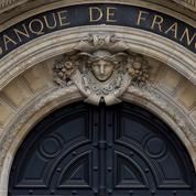 Paris veut profiter du Brexit pour être une place financière qui compte