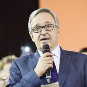 Législative dans l'Essonne: Francis Chouat élu dans le fauteuil de Manuel Valls