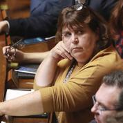 «Gilets jaunes» : des députés de La République en marche pris pour cibles