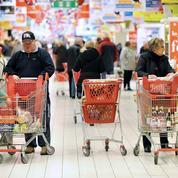 Jean-Pierre Robin: «Les Français se préoccupent plus de leur pouvoir d'achat que de leur métier»