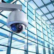 Loi mobilités : encore plus de caméras pour traquer les fraudeurs