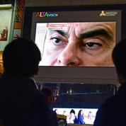 Carlos Ghosn nie les accusations qui le visent