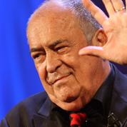 Mort de Bernardo Bertolucci: le Festival de Cannes et la Mostra saluent un immense artiste