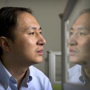 Deux bébés génétiquement modifiés sont-ils vraiment nés en Chine?