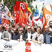 Les syndicats ont-ils encore un avenir?