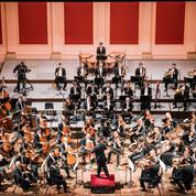 Un Orchestre suisse à réinventer