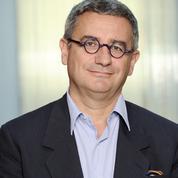 L'Express : la nomination de Philippe Jannet rejetée par la rédaction