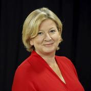 Bertille Bayart : «Ils veulent nous faire aimer l'impôt!»
