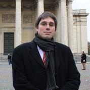 Les mystères de Benoît Quennedey, ce fonctionnaire soupçonné d'espionnage pour la Corée du Nord