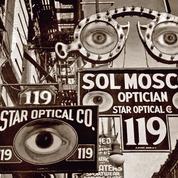 Moscot, l'œil de New York