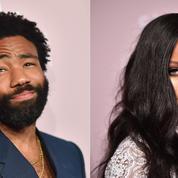 Guava Island : la bande-annonce du film très attendu avec Donald Glover et Rihanna a fuité