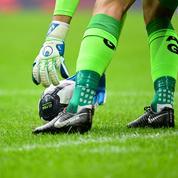 Coupe de France : le petit Poucet Villers-Houlgate se retrouve sans stade