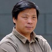 L'inquiétante disparition d'un photojournaliste chinois
