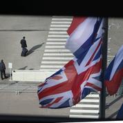 Brexit : vers un chassé-croisé sur le marché de l'emploi