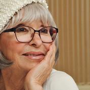 Rita Moreno, 86 ans, sera à l'affiche du remake de West Side Story de Spielberg