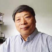 Mystérieuse disparition du célèbre photojournaliste chinois Lu Guang